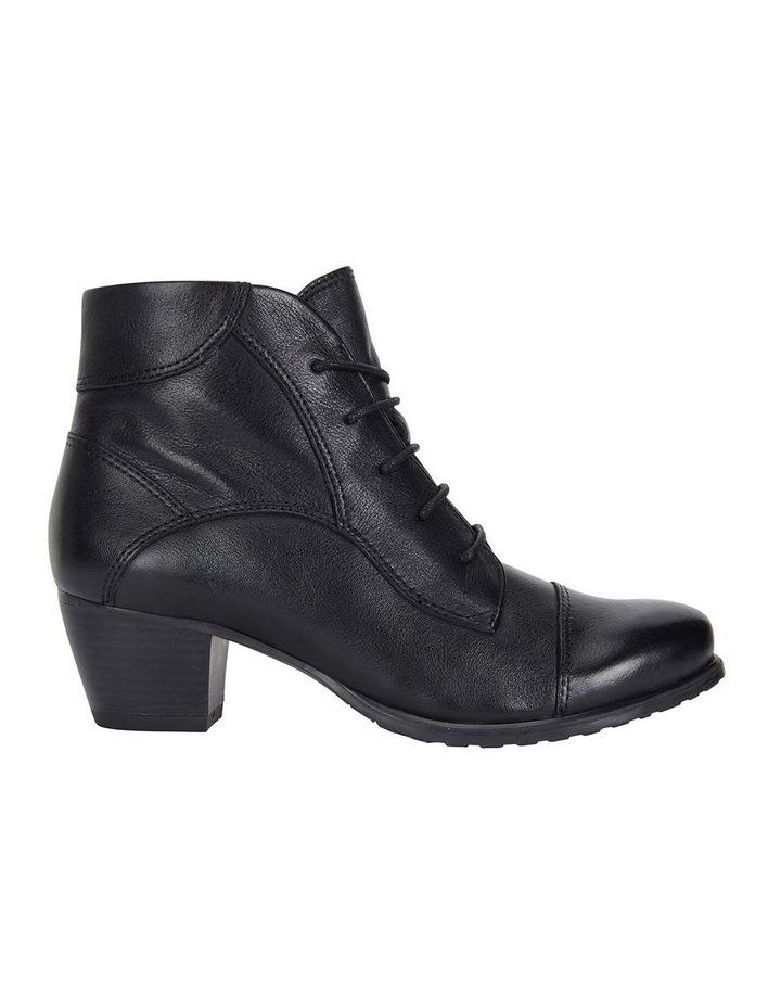 Easy Steps Limit Black Glove Boot image 1