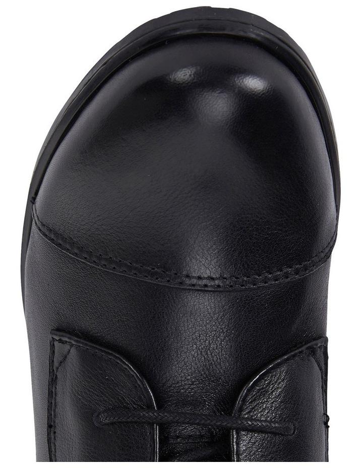 Easy Steps Limit Black Glove Boot image 7