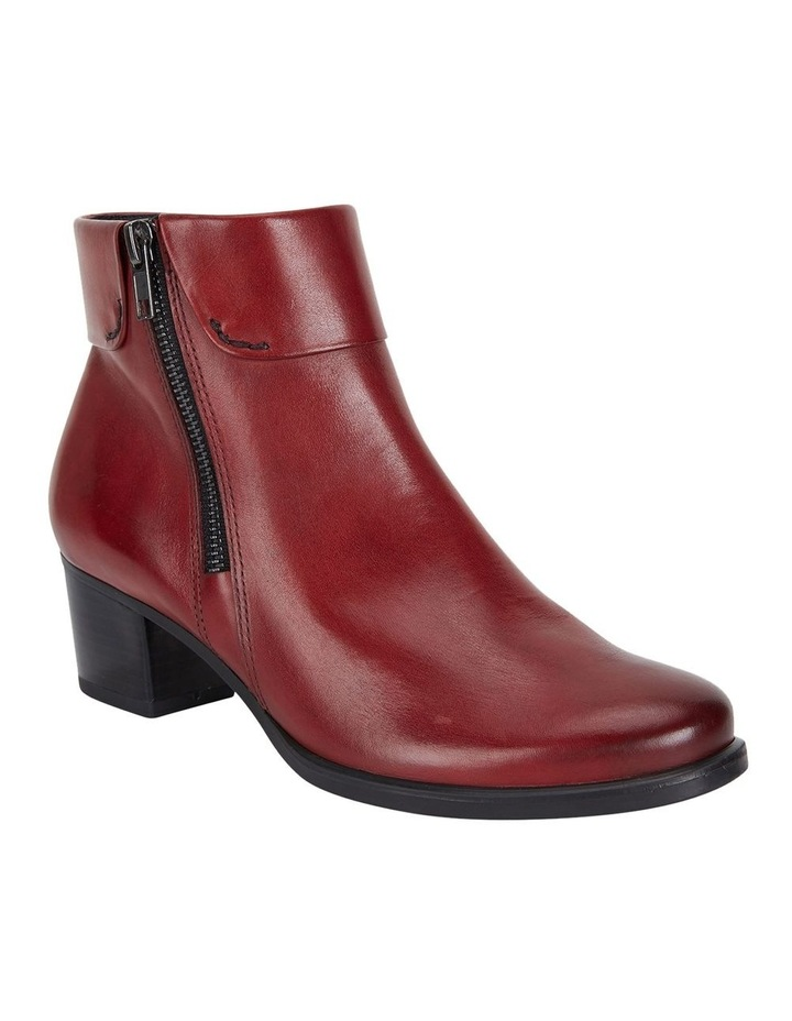 Tenor Red Glove Boot image 2
