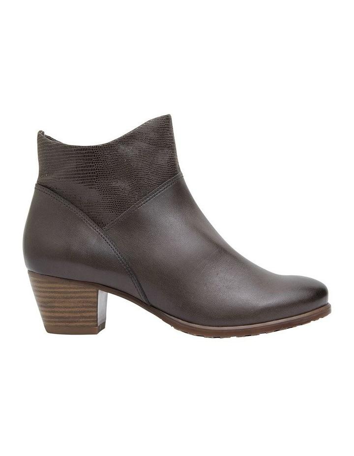 Laredo Khaki Glove/Multi Boot image 1