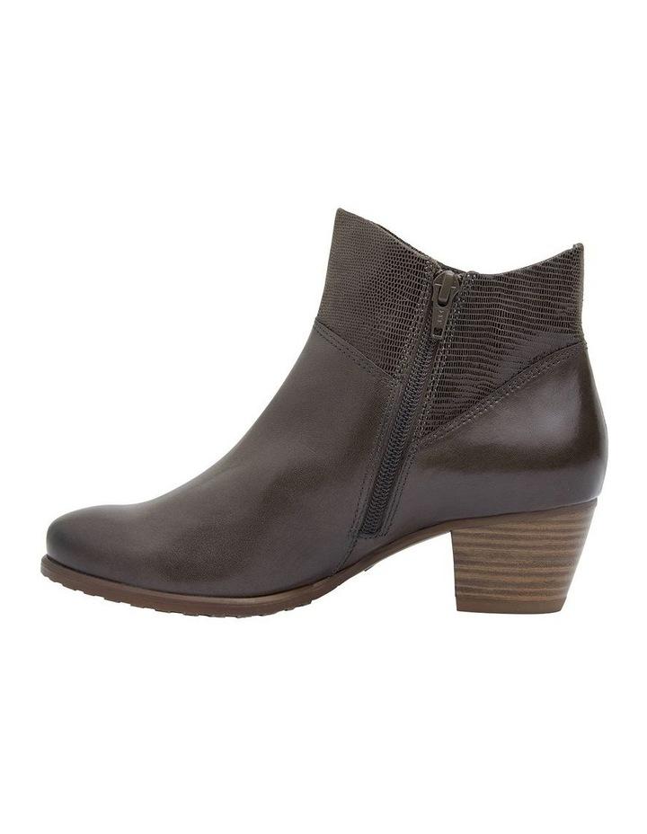 Laredo Khaki Glove/Multi Boot image 3