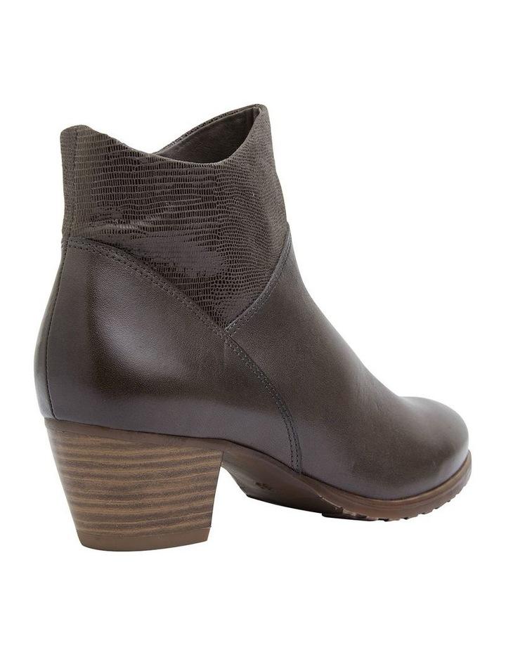 Laredo Khaki Glove/Multi Boot image 4