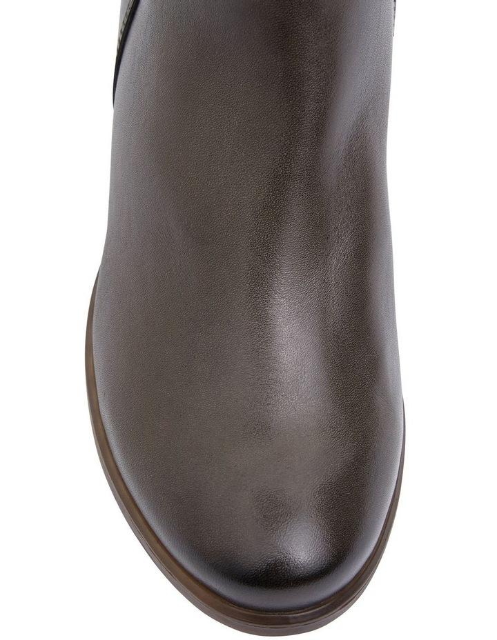 Laredo Khaki Glove/Multi Boot image 7