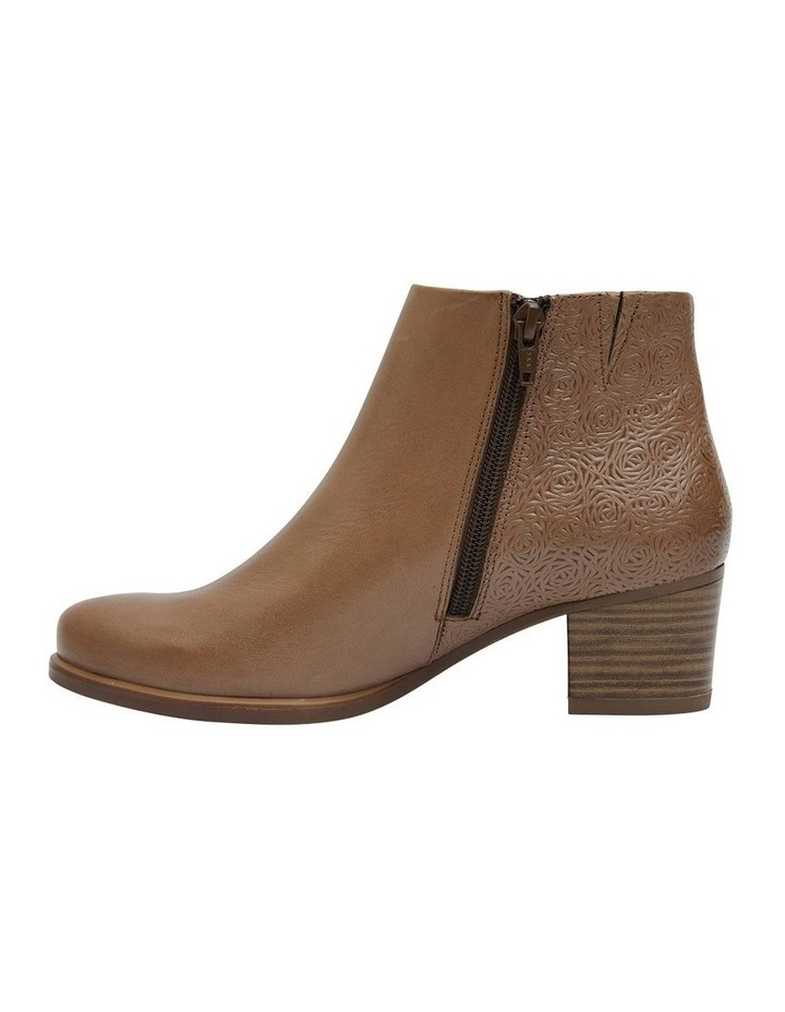 Cafe Taupe Glove Boot image 3