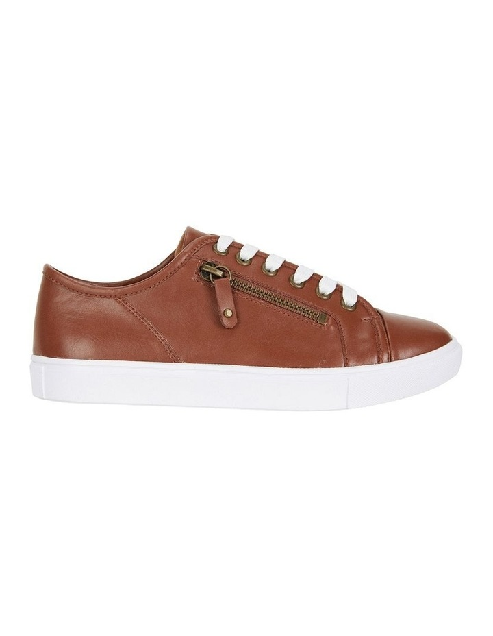 Easy Steps Hawk Tan Glove Sneaker image 1