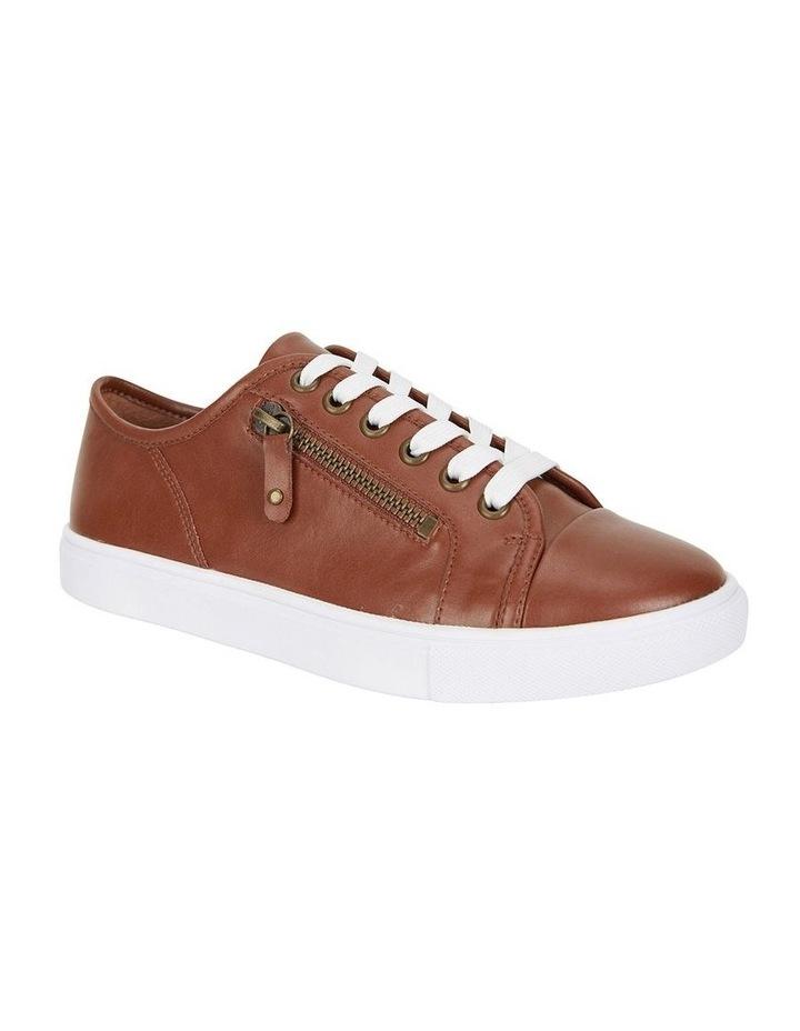 Easy Steps Hawk Tan Glove Sneaker image 2