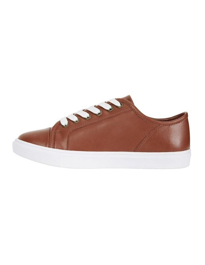 Easy Steps Hawk Tan Glove Sneaker image 3