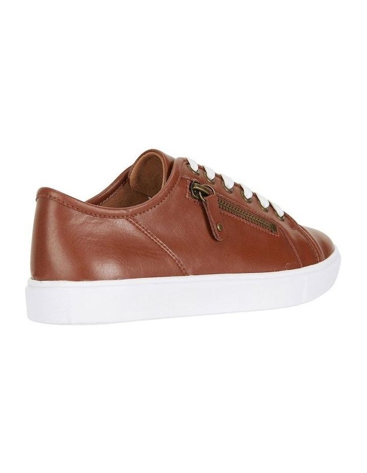 Easy Steps Hawk Tan Glove Sneaker image 4