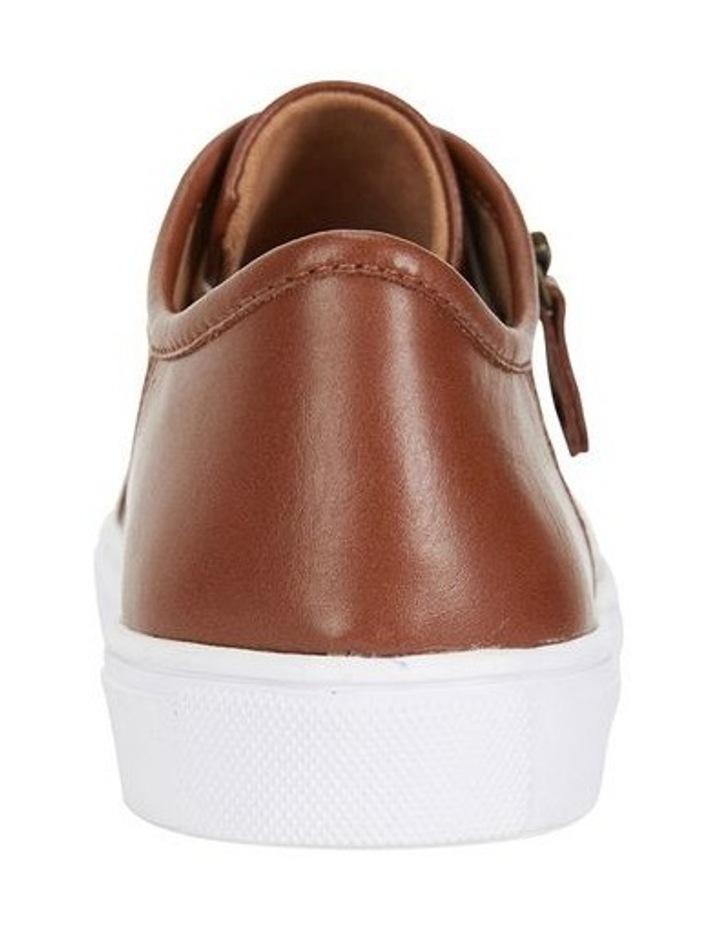 Easy Steps Hawk Tan Glove Sneaker image 5