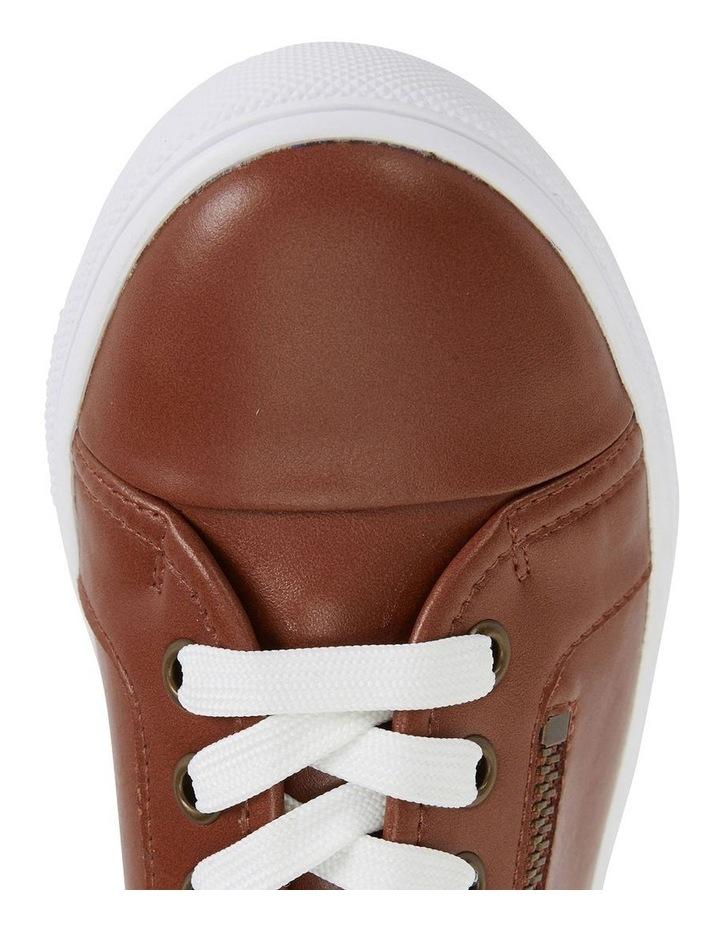 Easy Steps Hawk Tan Glove Sneaker image 7