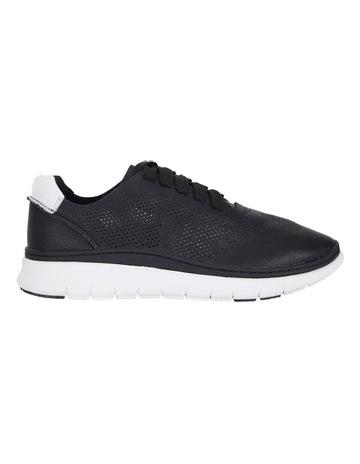 9c0d0cdf6a9 Women's Sneakers | Shop Women's Sneakers Online | MYER