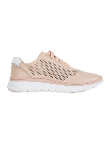 d2c697881 Womens Shoes