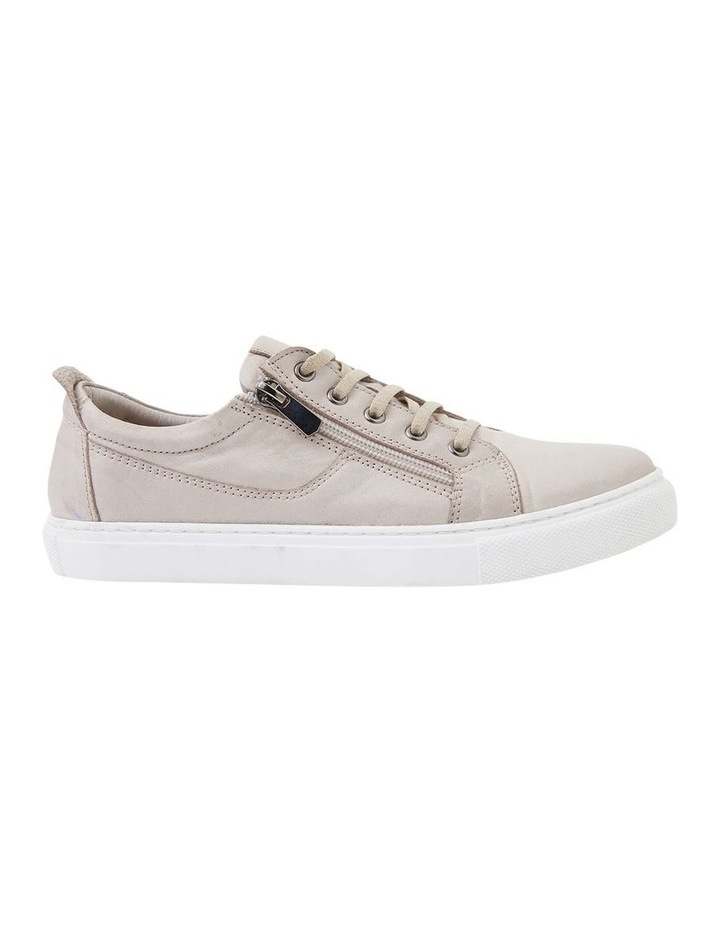Wales Taupe Glove Sneaker image 1