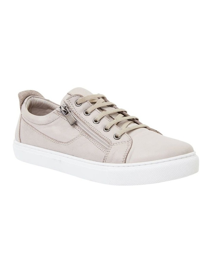 Wales Taupe Glove Sneaker image 2