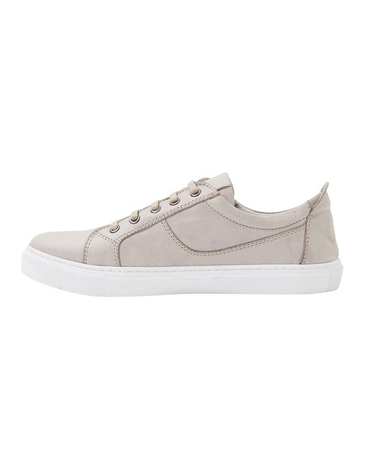 Wales Taupe Glove Sneaker image 4