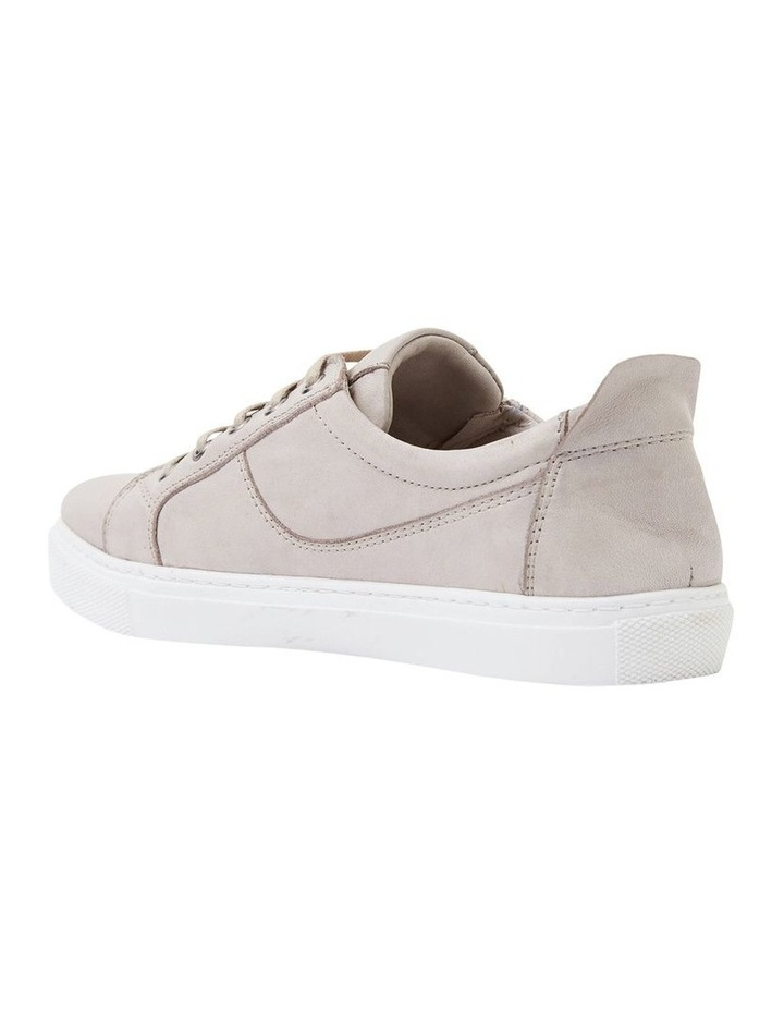 Wales Taupe Glove Sneaker image 6