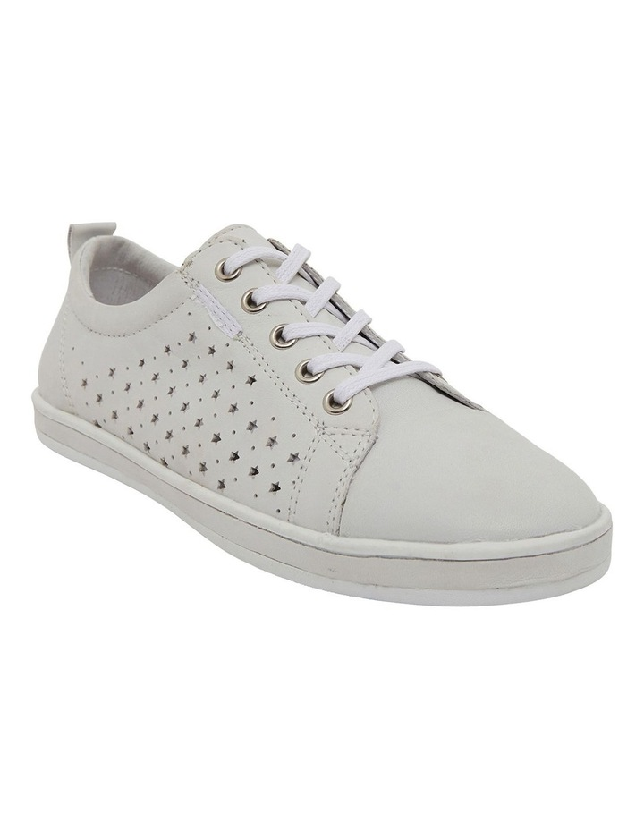 Warwick Sneaker image 2