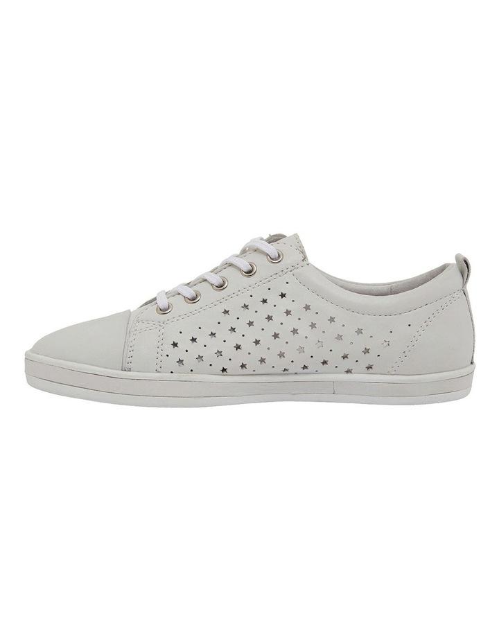 Warwick Sneaker image 3