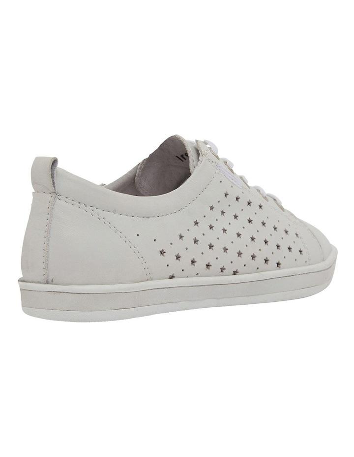 Warwick Sneaker image 4