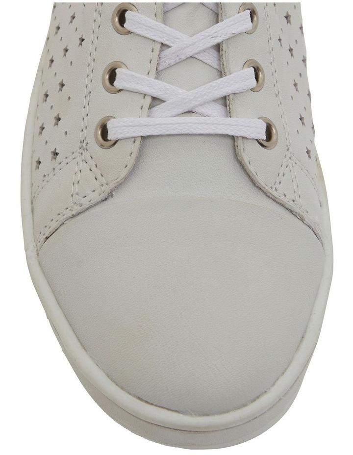 Warwick Sneaker image 6