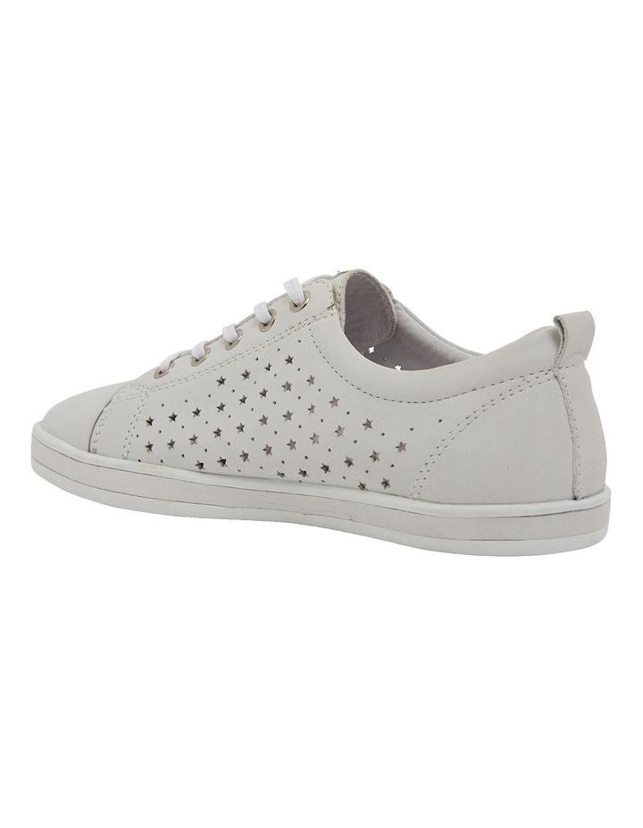 Warwick Sneaker image 7