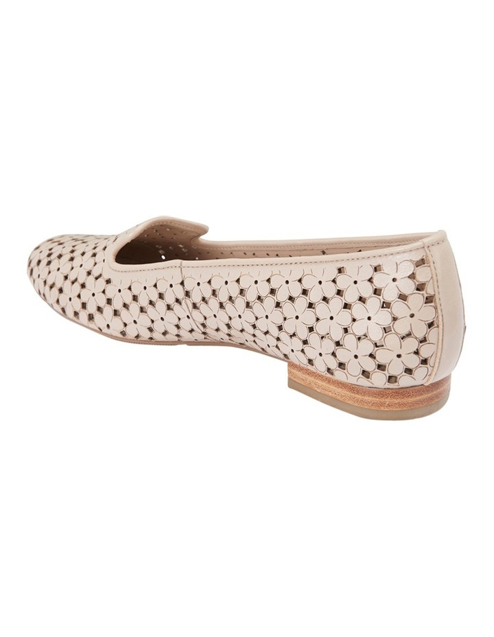 Jill Nude Glove Loafer image 6