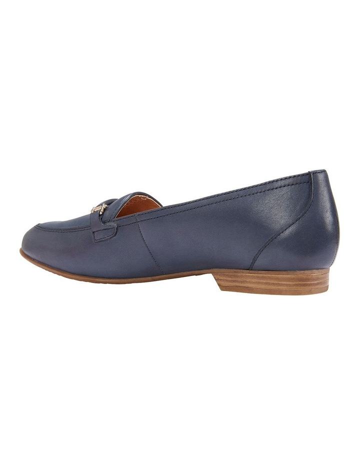 Glebe Loafer image 7