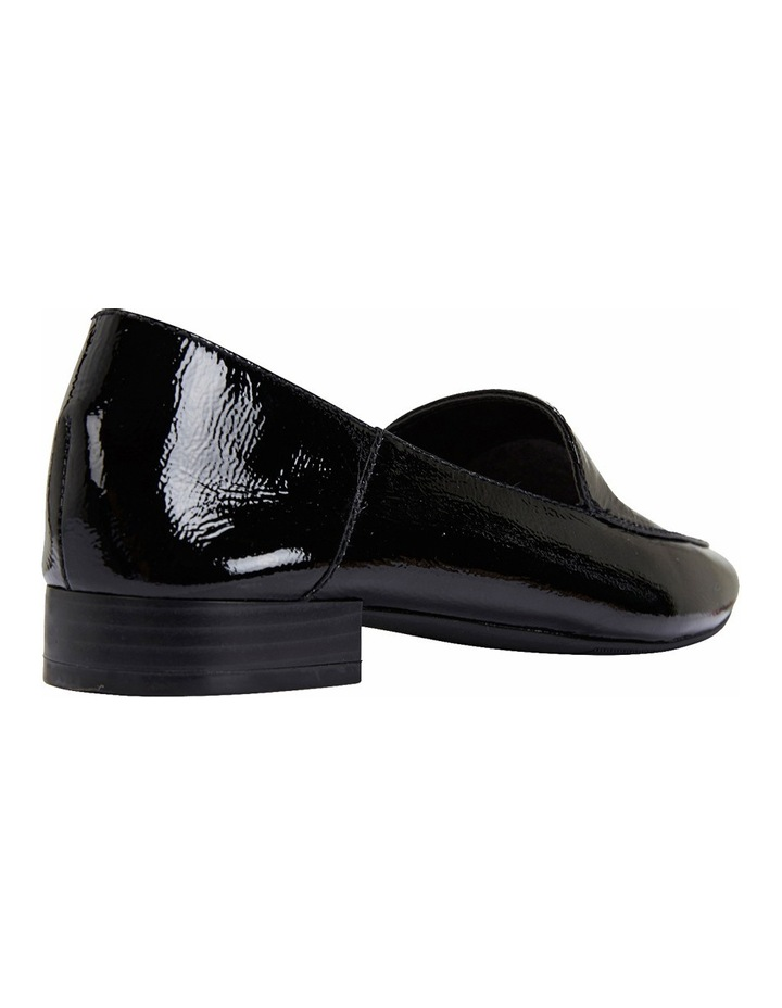 Braxton Loafer image 3