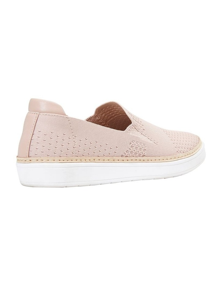 255ba7ea1dc Sneakers