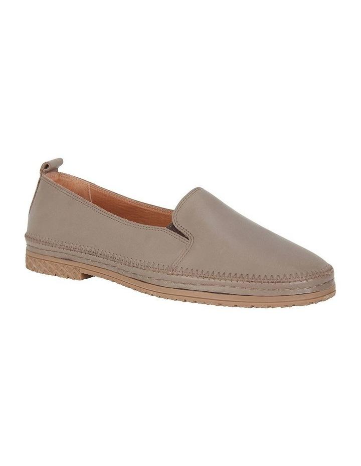 Easy Steps Kyla Stone Glove Flat Shoe image 2