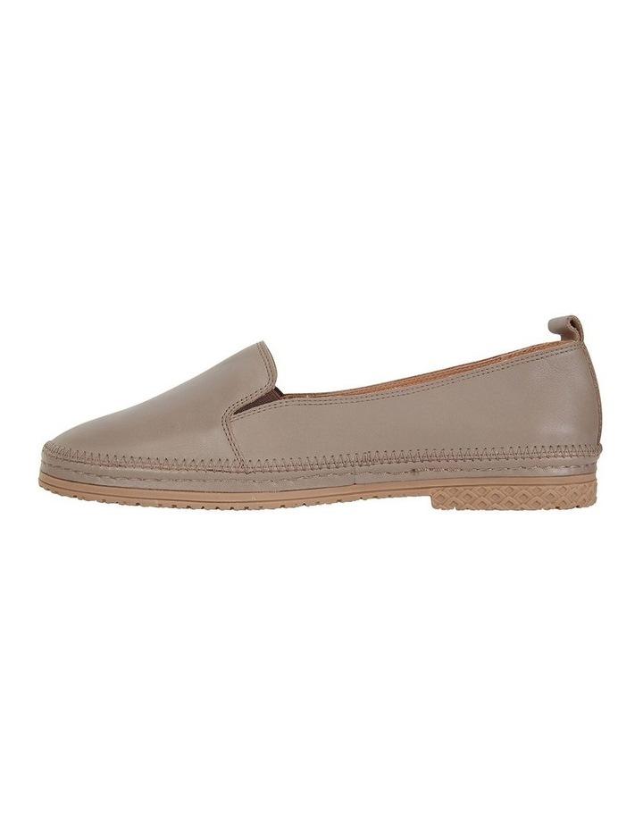 Easy Steps Kyla Stone Glove Flat Shoe image 3