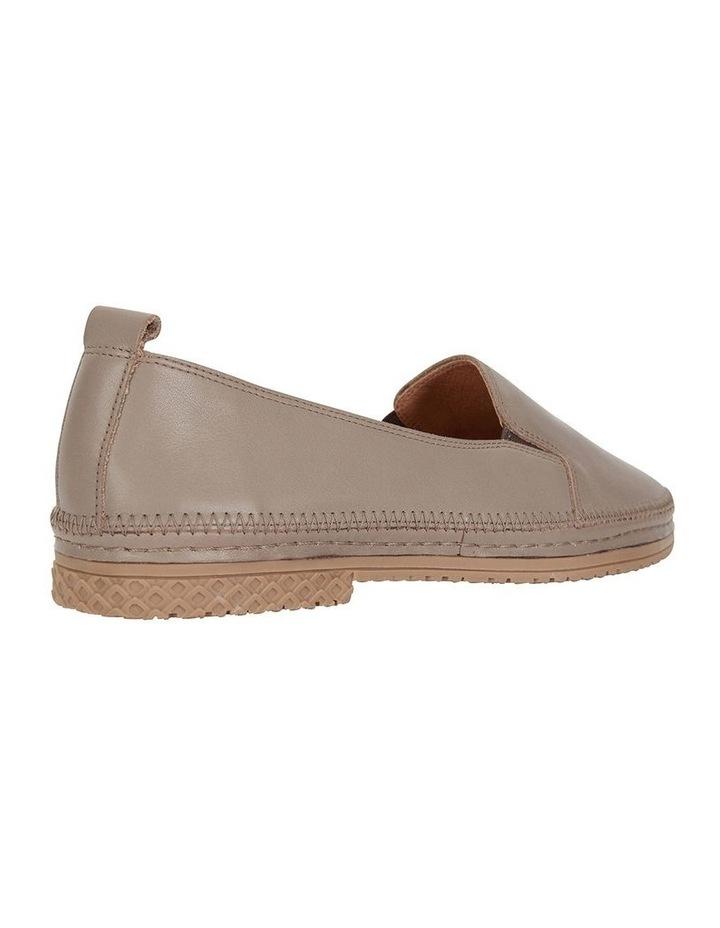 Easy Steps Kyla Stone Glove Flat Shoe image 4