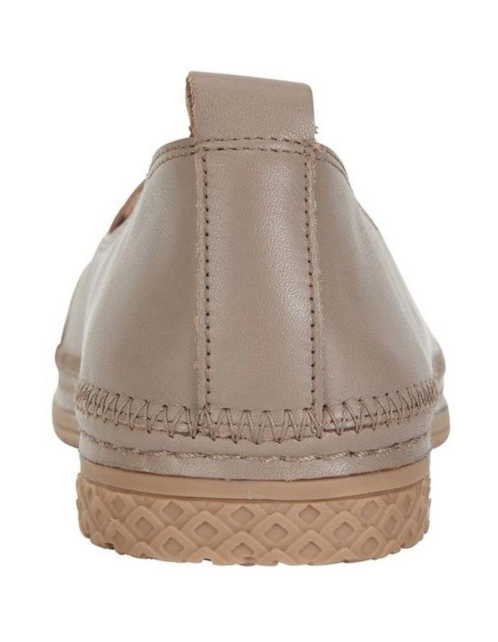 Easy Steps Kyla Stone Glove Flat Shoe image 5