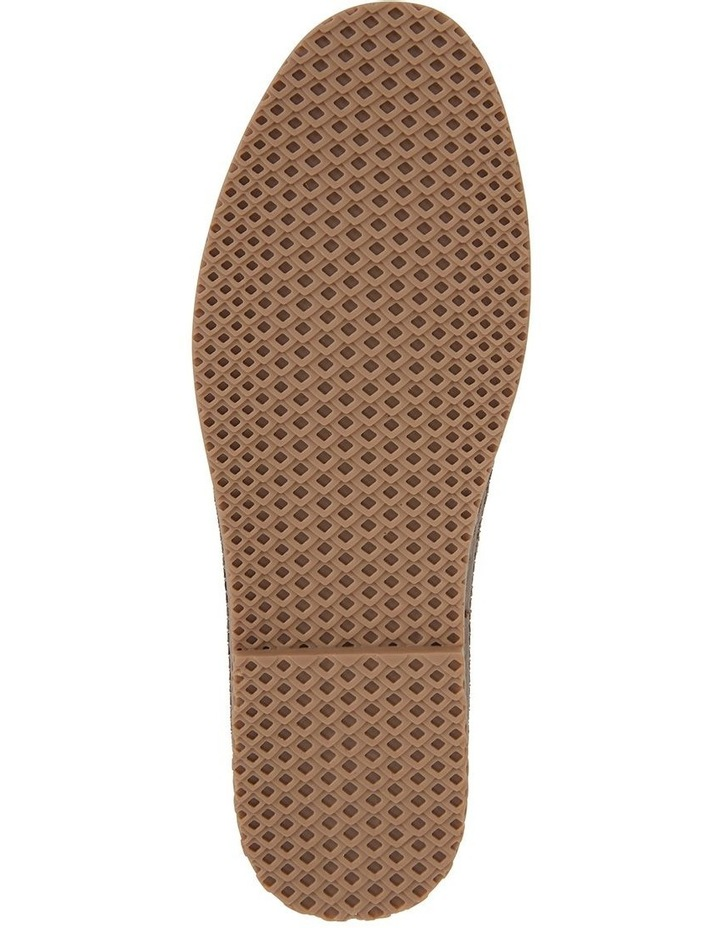 Easy Steps Kyla Stone Glove Flat Shoe image 6