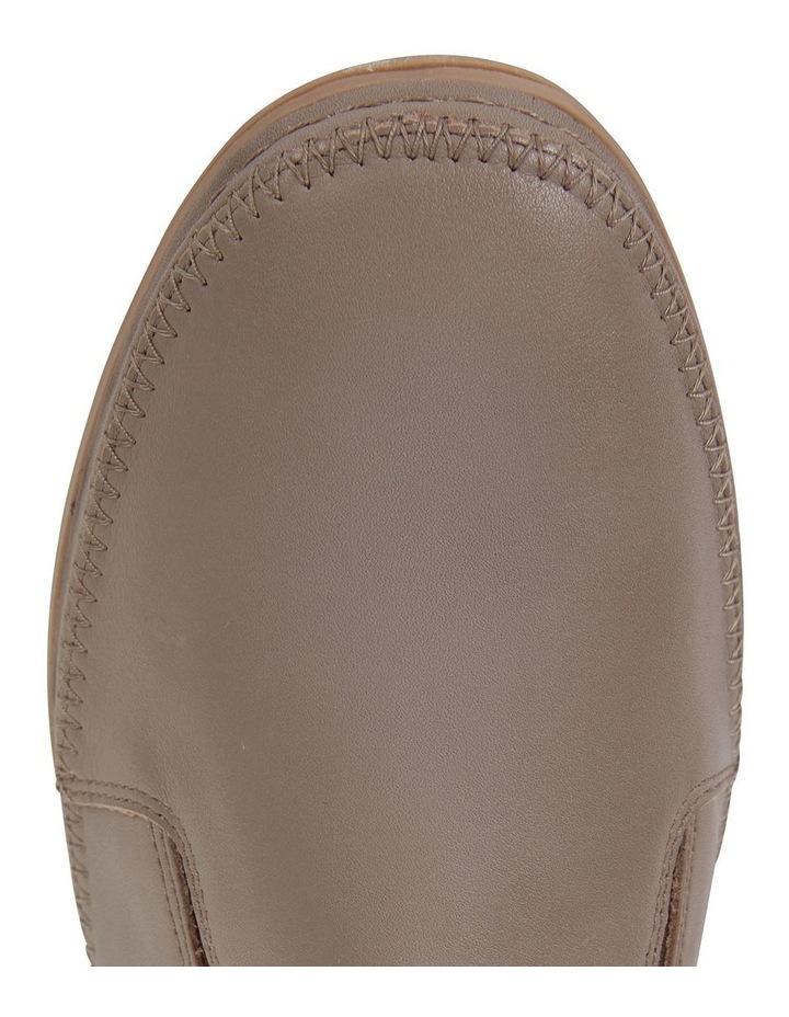 Easy Steps Kyla Stone Glove Flat Shoe image 7