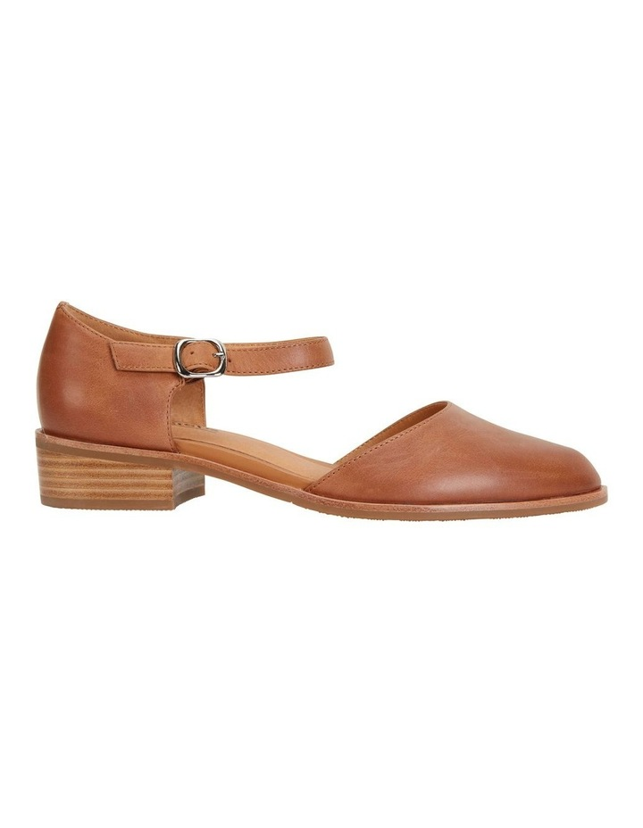 Jesinta Tan Glove Flat Shoes image 1