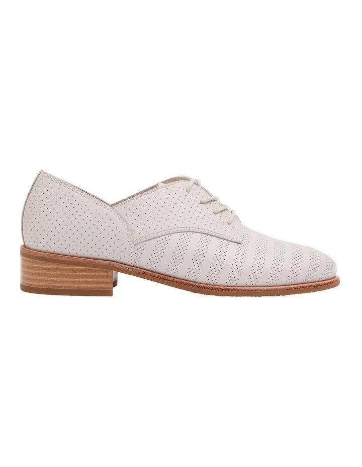Nandy Blush Glove Flat Shoes image 1