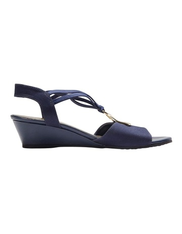 188dcc687c8 Women's Wedge Sandals | MYER