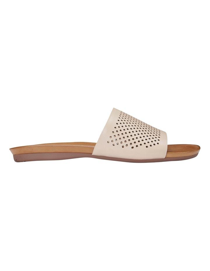 Aztec Nude Glove Sandal image 1