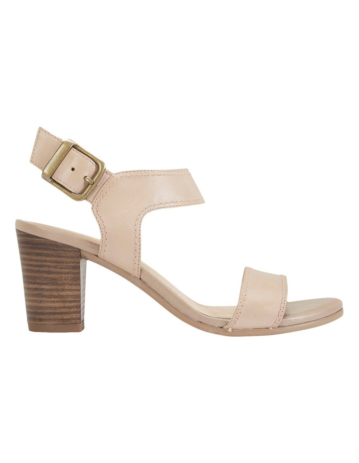 Opal Neutral Glove Sandal image 1