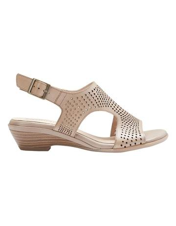 7d62397770e3 Women s Heeled Sandals