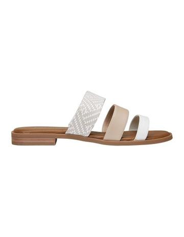 0533bb77ce9d7 Easy StepsEasy Steps Egypt Nude Multi Sandal. Easy Steps Easy Steps Egypt  Nude Multi Sandal