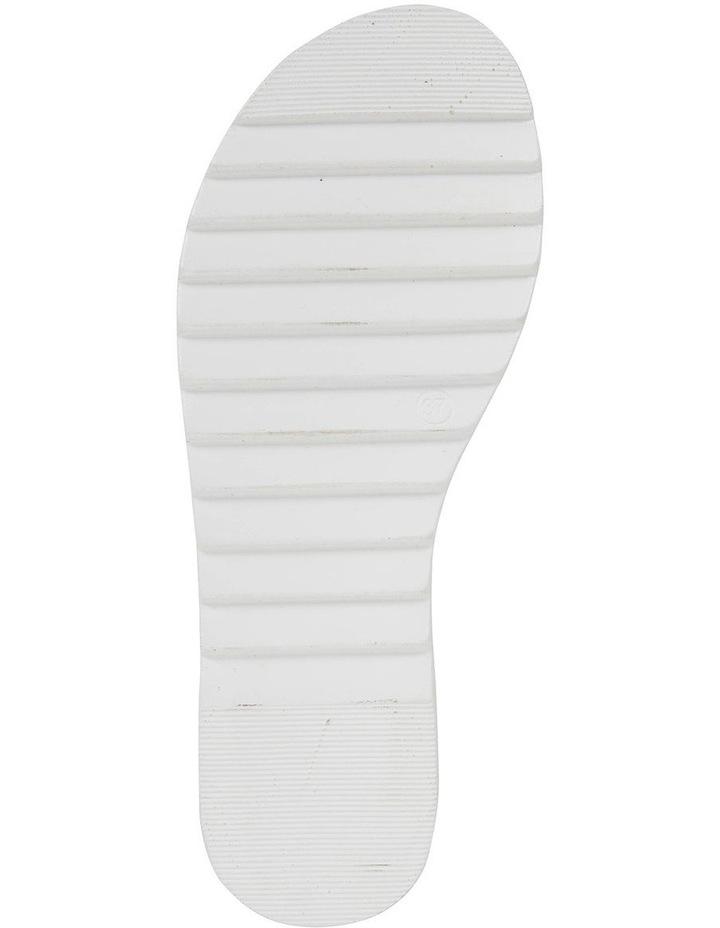 Eddie Tan Glove Sandal image 6