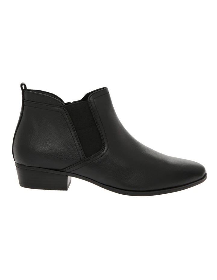 Becka Ankle Boot image 1