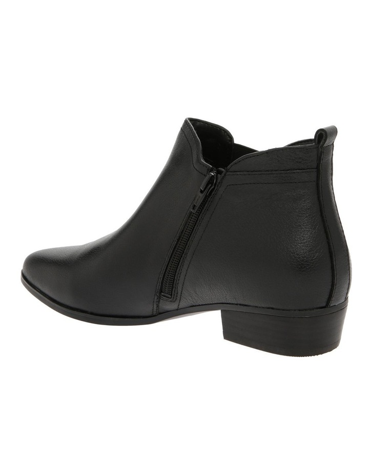 Becka Ankle Boot image 3