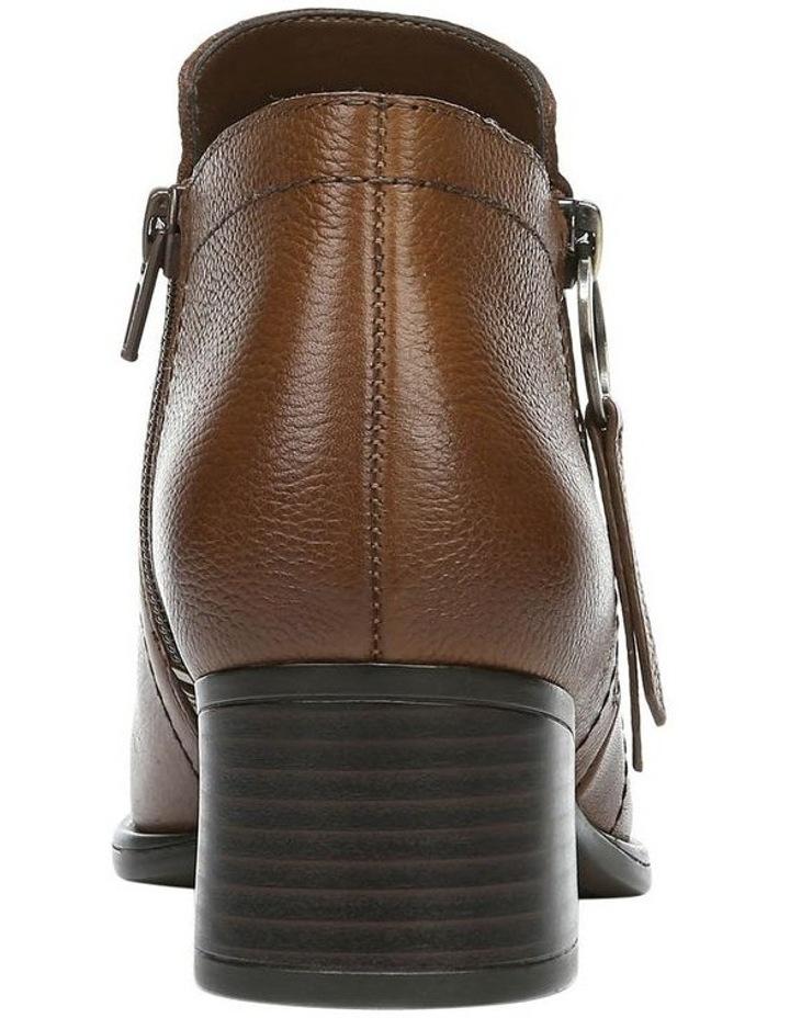 Denali Cinnamon Ankle Boot image 3