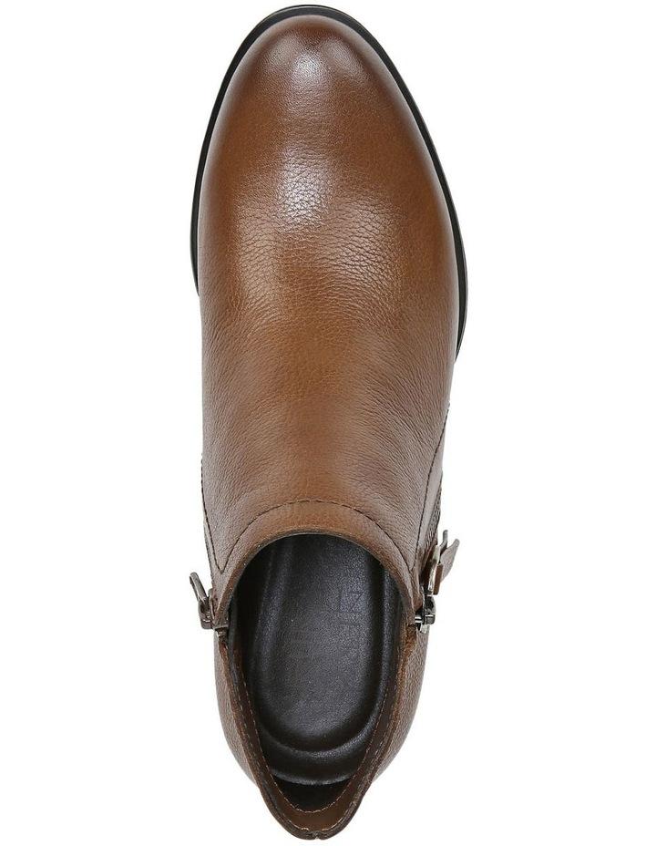 Denali Cinnamon Ankle Boot image 4