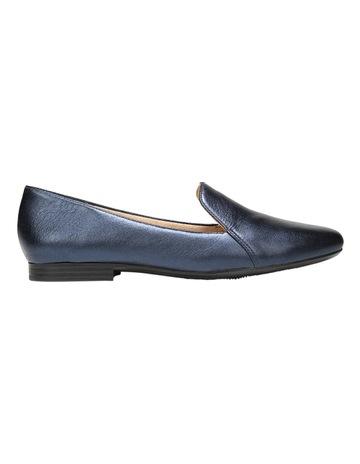 af62a582937 Women s Shoes On Sale