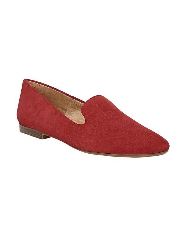 Lorna Flat Shoe Hot Sauce image 2