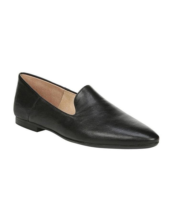 Lorna Flat Shoe Black image 2